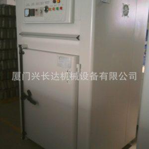 工业烤箱_高温工业烤箱厦门、、塑胶厂家可单双开门