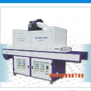 烘干生产线_供应UV机UV烘干生产线UV光固化机台式UV机
