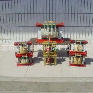 设备专用变压器_设备变压器曝光机用变压器卤素灯专用