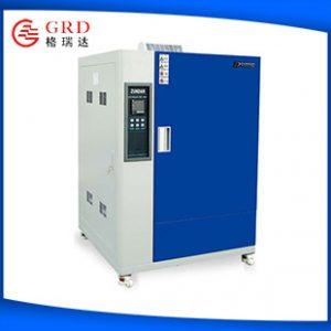 实验室烘箱_批发供应高规格ZGT工业高温实验室烘箱