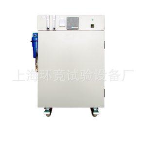 工业烘箱_无氧化工业烤箱_无氧化工业烤箱/工业烘箱/老化箱