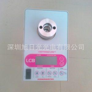 二手机器_优惠供应hamamastu滨松lc8uv点光源机器