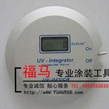 uv紫外线干燥机_现货供应uv能量计150uv紫外线曝光机专用