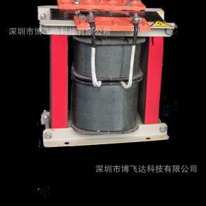 uv卤素灯变压器_UV卤素变压器uv卤素专用高能量卤素灯变压器
