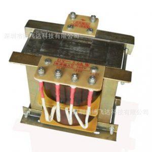 漏磁变压器_uv灯变压器漏磁变压器uv设备卤素灯管