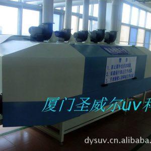 专用设备_厂家紫外线uv固化机/紫外线曝光设备
