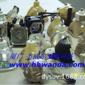 进口照射机_进口照射机点光源机专用杯灯灯泡生产制造