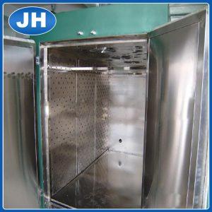 电热鼓风干燥箱_热销鼓风工业烤箱电热鼓风干燥箱丝印苏州