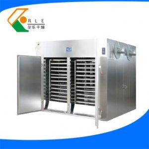 工业烘箱_长期供应红外线工业烘箱农产品烘干箱充氮烘箱