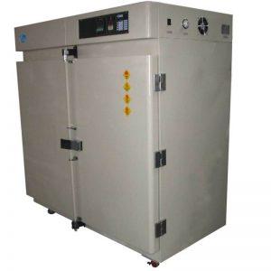 工业烤箱_厂家供应定制冷板℃质量保证自动化工业