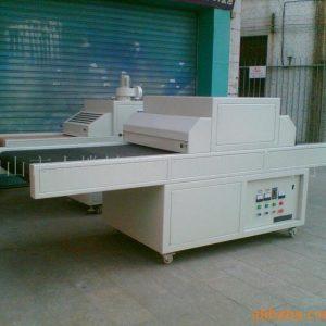 烘干设备_供应UV光固机UV固化机UV炉UV烘干设备UV机
