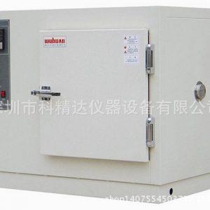 鼓风干燥箱_供应鼓风干燥箱数显干燥箱不锈钢胆工业烘箱厂家直销