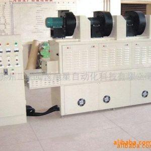 uv光固化炉_UV光固化炉,UV机,UV固化炉,固化炉,隧道炉