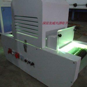 商标uv固化机_批发零售小型UV机商标UV固化机标牌UV机