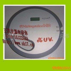 uv-150能量计_uv能量计_一级代理UV能量计,UV-150能量计