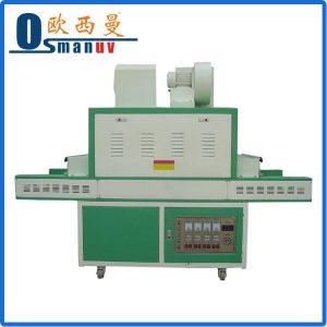 桌面型uv光固机_厂家供应小型uv光固机欧西曼桌面型uv光固机uv-504b