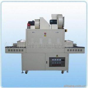 uv照射机_照射机_供应UV照射机UV光固机UV炉