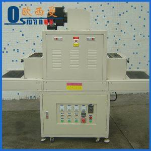 紫外固化机_长期供应uv紫外固化机胶印uv固化机价格实惠