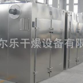 热风循环烘箱_热风循环烘箱高温工业热风循环烘箱