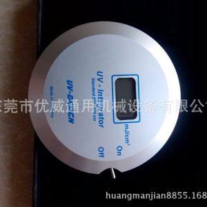 进口uv能量计_供应德国进口ITN-150UV能量计焦耳机UV能量仪