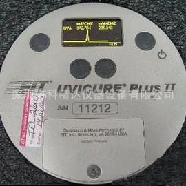紫外能量计_Ⅱ单波段uv能量计单通道紫外能量计