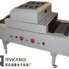 设备_uv光固机小型固化机设备保定瑞康电子质优价廉