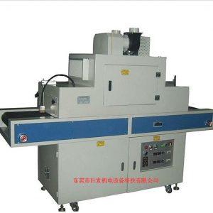 烘干设备_供应UV光固化机UV烘干设备UV炉平面UV固化机