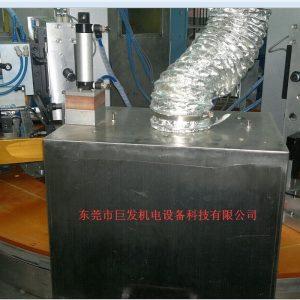 多功能uv固化机_专业提供手提式uv胶水固化机多功能uv固化机丝印uv光固