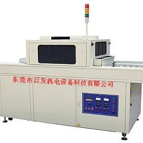超低温固化设备_东莞超低温UV固化设备UV固化机UV机
