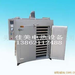 电热鼓风烘箱_供应电热鼓风烘箱工业烘箱烤箱质量保证价格优费欢迎质询