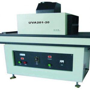 紫外线光固化机_现货实验室uv光固化机/胶水/油墨/光油uv