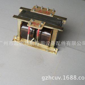 广东变压器_卤素灯变压器uv变压器厂家3kw380vuv变压器,广东uv厂家