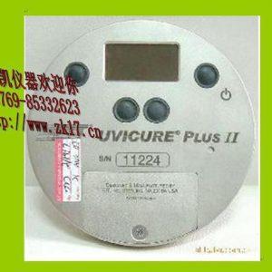 波段uv能量计_一级代理uv能量计puck四波段uv能量计