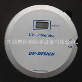 原装uv140能量计_德国能量计_德国原装UV140能量计