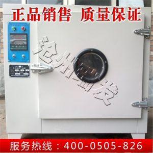 电热恒温干燥箱_控制数显型电热恒温干燥箱工业烘箱