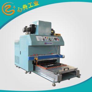 点胶设备_固化一体设备多功能低温uv固化机