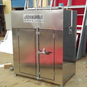电子元器件_配置电子元器件烘干设备高温烘箱电子产品工业