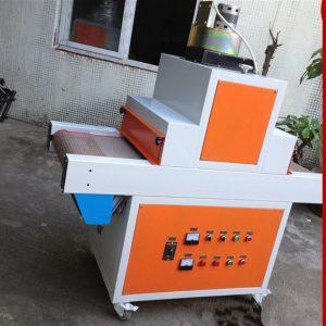 新款uv固化机_供应2015新款UV固化机厂家热销产品