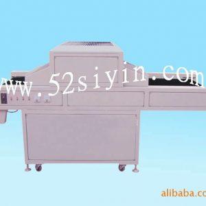 uv光固化机_uv皱纹机_UV干燥机/UV光固化机/UV皱纹机
