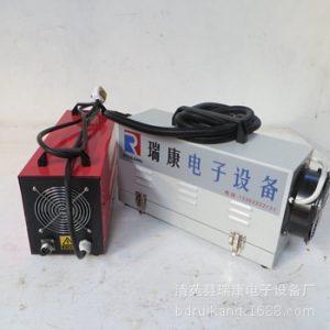 紫外线uv光固机_批发uv光固化设备紫外线uv光固机小型价格瑞康电子