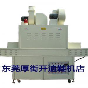 uv照射机_照射机_UV机.UV固化机.紫外线UV照射机.干燥机
