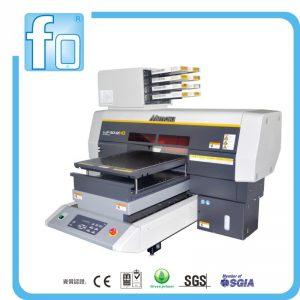 万能打印机_进口UV打印机/工业UV平板万能打印机销售