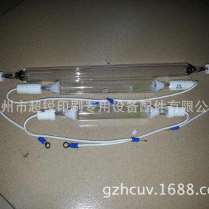 紫外线灯管_厂价13kw1150mmuv材质光固机紫外线灯管质量保证