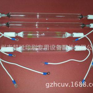 uv光固机灯管_供应5.6KW778MM725826进口UV光固机专用灯管