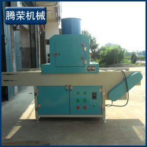 紫外线uv固化机_uv光固化机紫外线uv固化机厂家直销非标定制