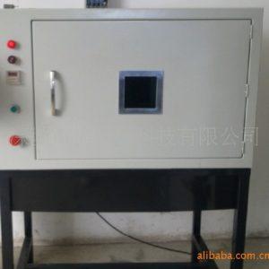 UV二次光固化机_光固化机_uv光固化机
