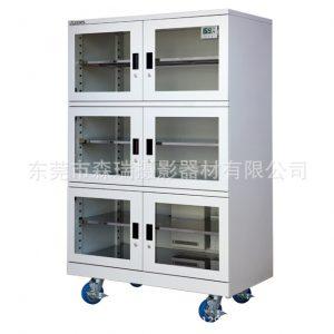 电子防潮柜_/工业电子防潮柜摄影器材除湿柜万德福干燥箱
