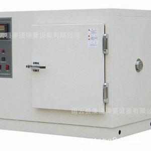真空烘箱_厂家供应优质工业烘箱保温电热烘箱真空烘箱型号规格齐全