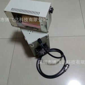 小型紫外线固化机_博飞达厂家直销手提uv灯小型紫外线固化机