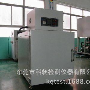 高温隧道炉_马弗炉生产东莞可非标/高温可定制